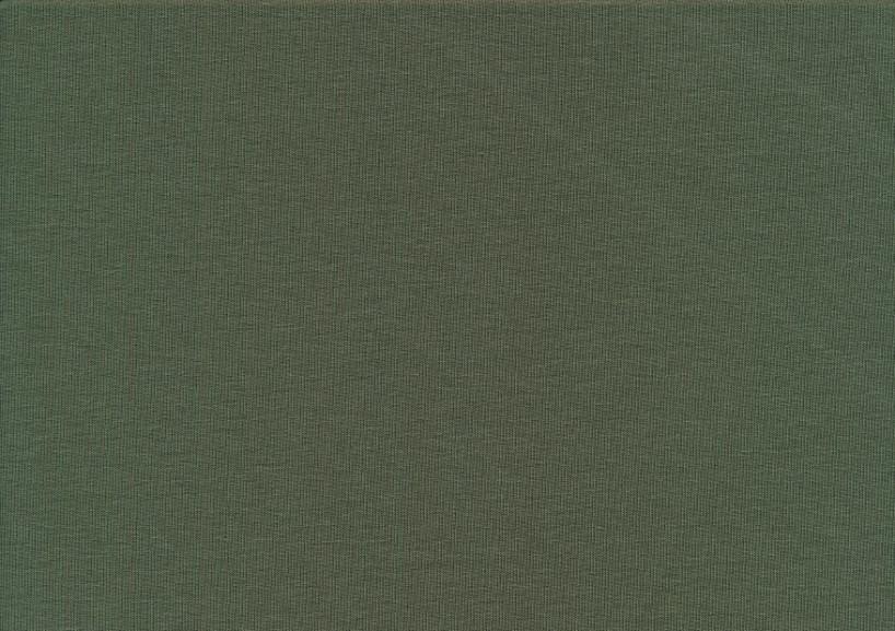 T5200 Joggingtyg armegrön