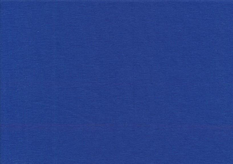 T5200 Joggingtyg royalblå