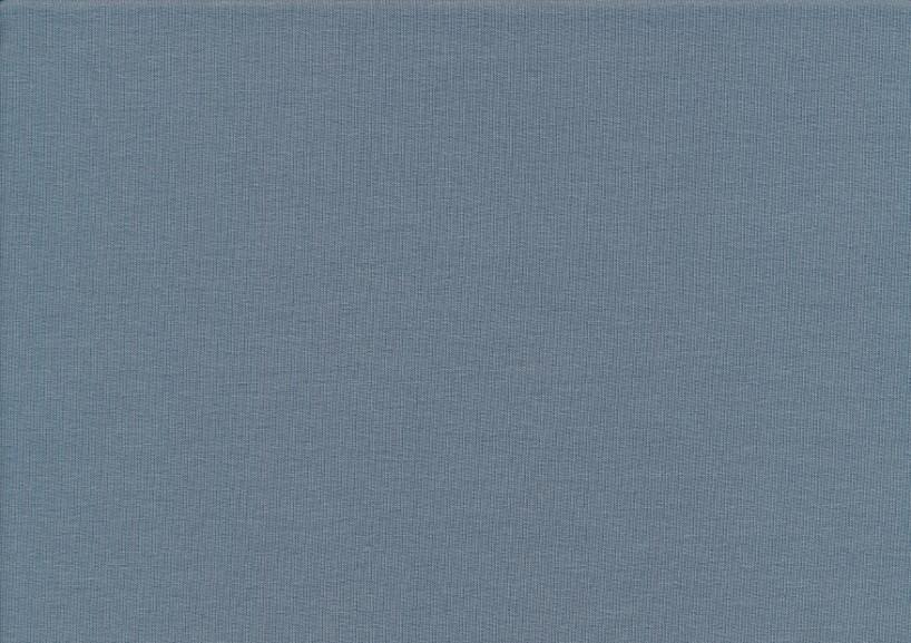 T5200 Joggingtyg jeansblå