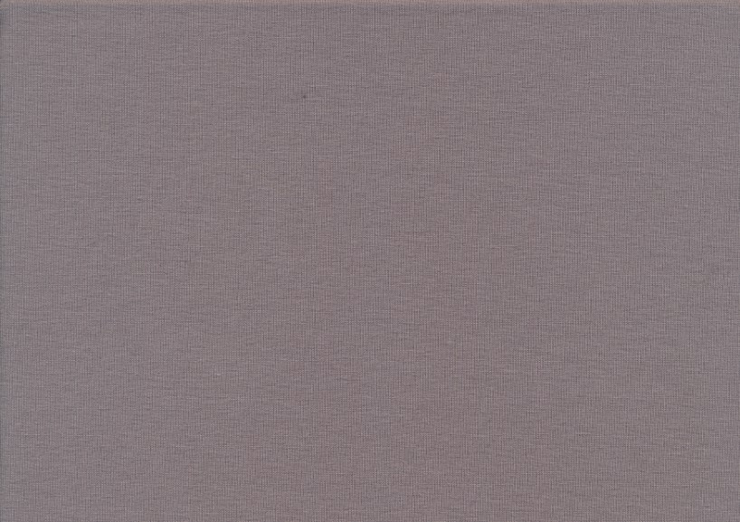 T5254 Joggingtyg nougatbrun