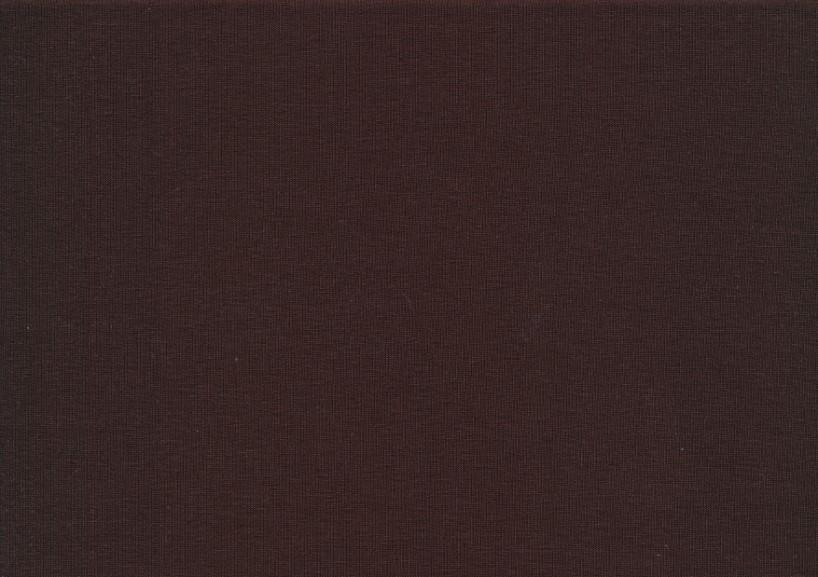 T5254 Joggingtyg mörkbrun
