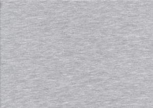 T5254 Joggingtyg melerad ljusgrå