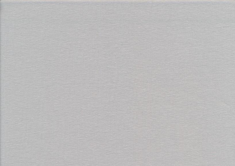 T5254 Joggingtyg grå