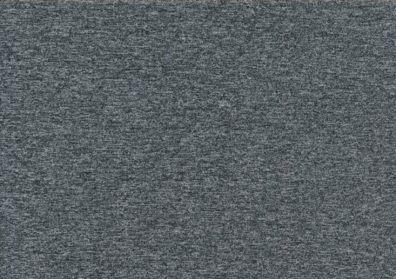 STUV 23 cm - T5254 Joggingtyg melerad mörkgrå