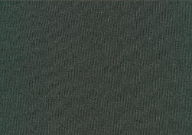 T5254 Joggingtyg mörkgrön