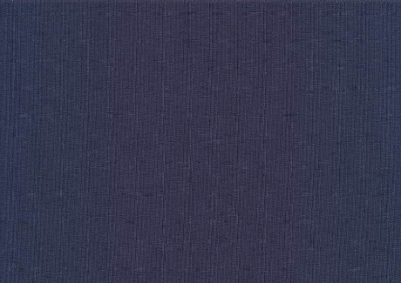 STUV 17 cm - T5254 Joggingtyg mörkblå