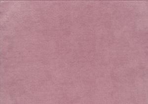 T5342 Velour puderrosa