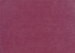 T5342 Velour Fabric dusty pink
