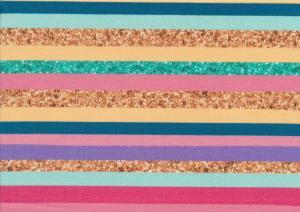 News fabrics and sewing accessories Jonic