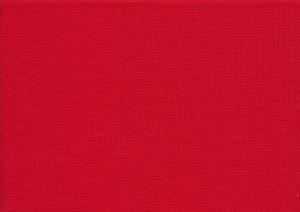 T5400 Mudd röd