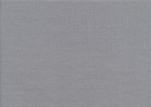 T5400 Mudd grå
