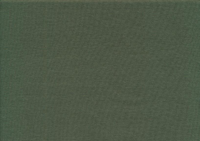 T5400 Rib Knit army green