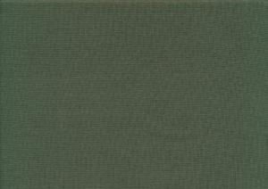 T5400 Mudd armegrön