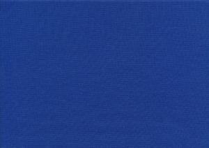 T5400 Mudd royalblå