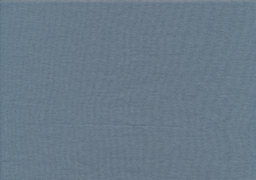T5400 Mudd jeansblå