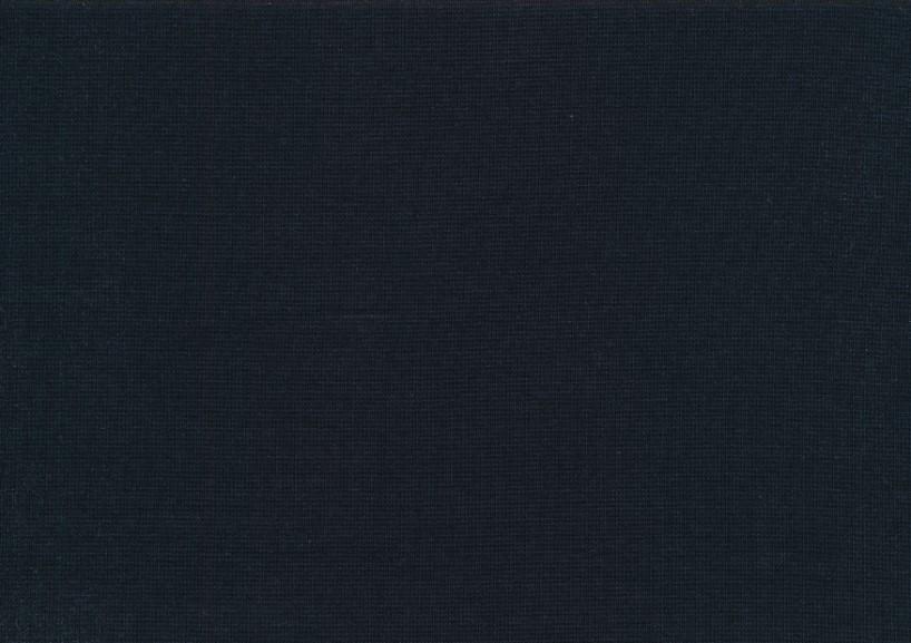 T5400 Mudd mörkblå