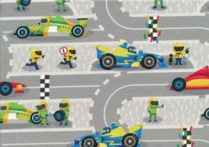T5468 Joggingtyg Formel 1