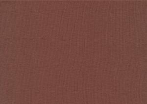 T5500 Trikå viscose/lycra brun