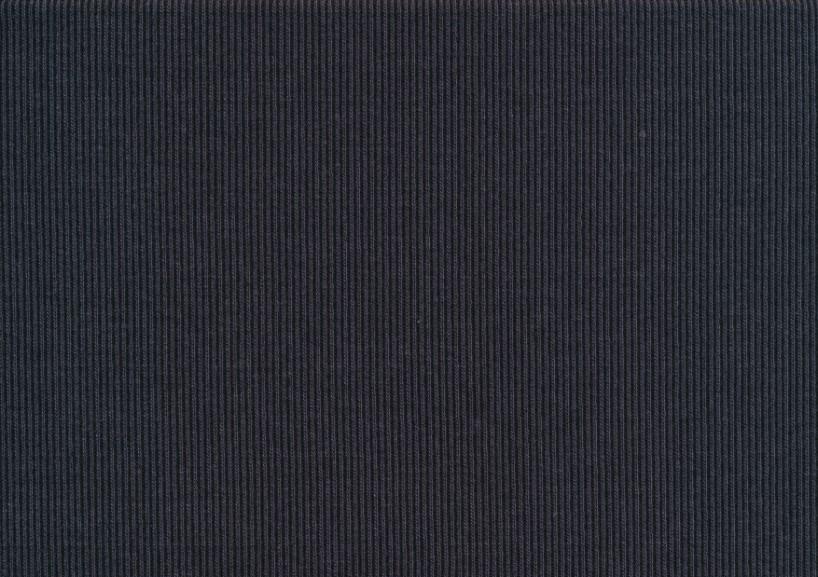 T5516 Trikåjacquard Stripe Pattern black/grey