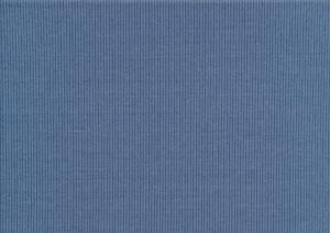 T5516 Trikåjacquard Stripe Pattern jeans