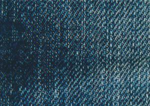 T5549 Jersey Fabric Jeans Pattern
