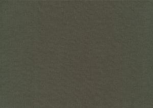 T5600 Bamboo Jersey Fabric army green