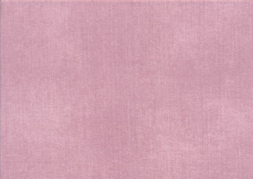 T5617 Jersey Fabric Jeans dusty pink