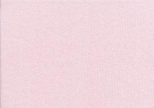 T5634 Knitted Fabric Cotton light pink