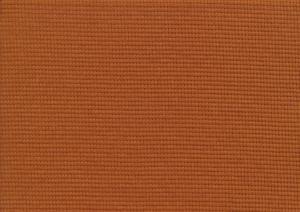 T6111 Våfflad trikå mellanbrun