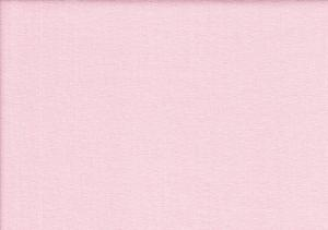 T800 Viscose Jersey Fabric light pink