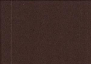 T800 Viscose Jersey Fabric dark brown