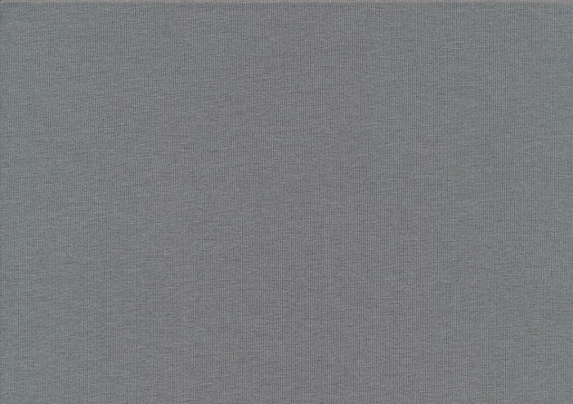 T800 Viscose Jersey Fabric grey