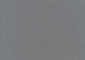T800 Viscose Jersey Fabric grey