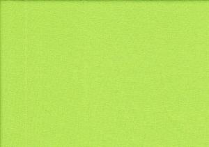 T800 Viscose Jersey Fabric lime green