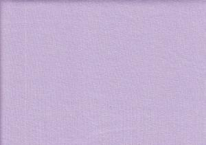 T800 Viscose Jersey Fabric light purple