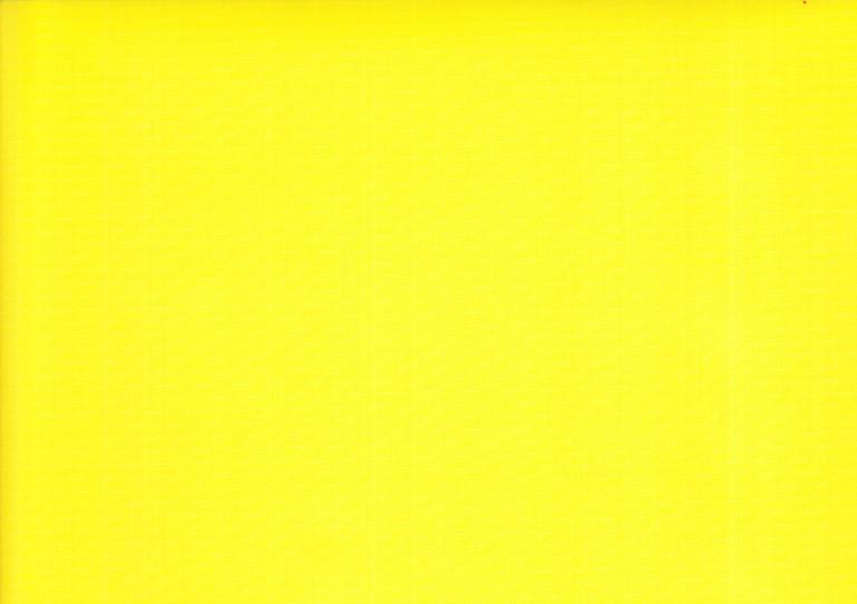 Ripstop gul