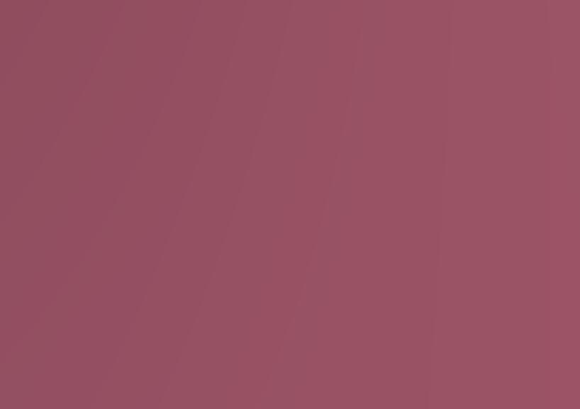 Softshell puderrosa