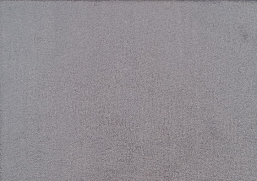 U249 Korallfleece grå