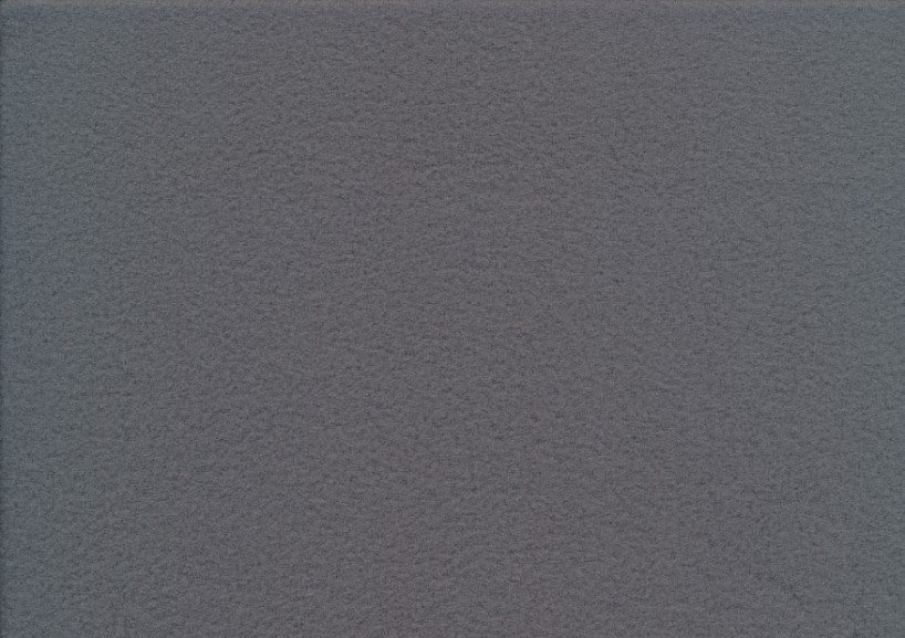 U263 Microfleece grå