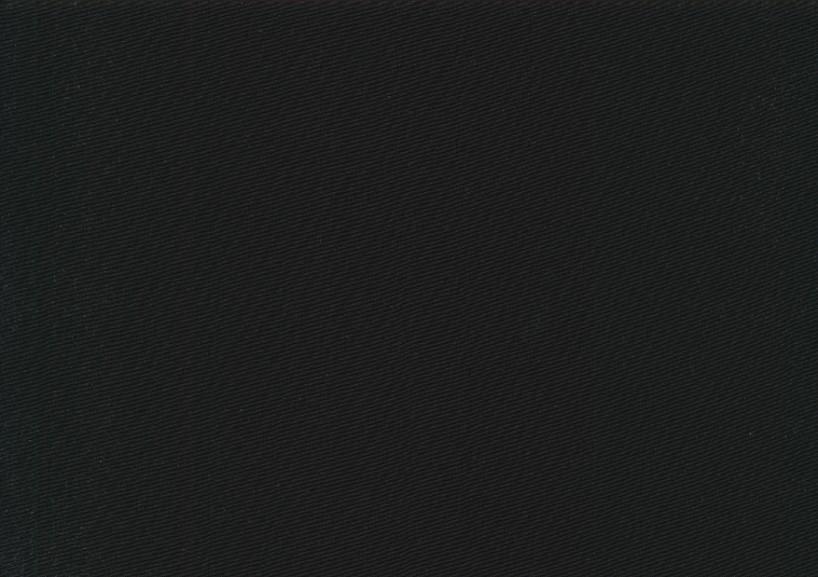 U4000 Softshell svart
