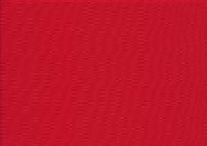 U4000 Softshell röd