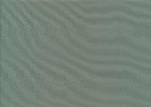 U4000 Softshell dimgrön