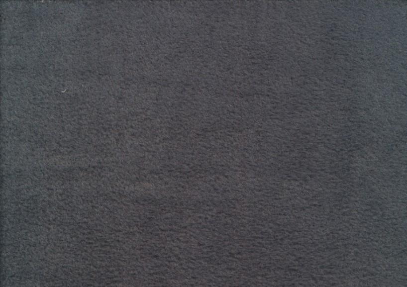 U4100 Fleece mellangrå