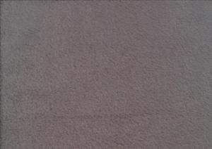 Fleece Fabric grey
