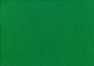 Fleece Fabric grass green