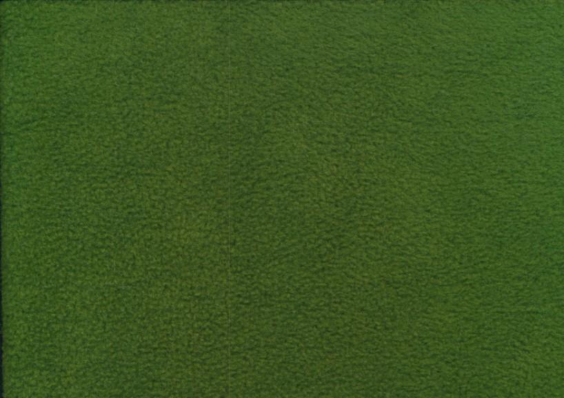 Fleece olivgrön
