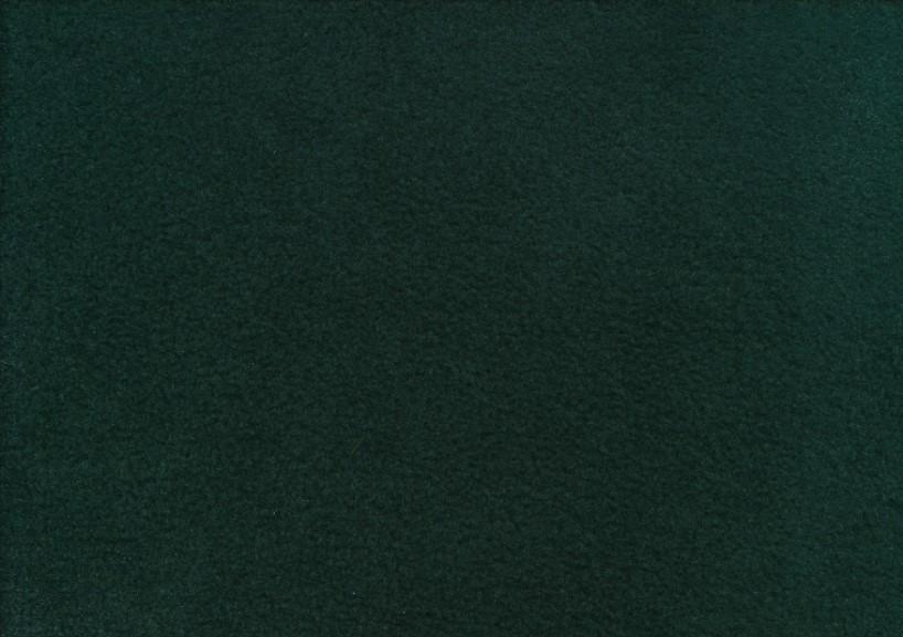 Fleece mörkgrön
