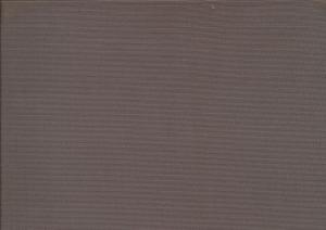 Pocket lining Fabric Brown