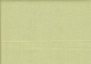 Allväv/lakansväv pistagegrön