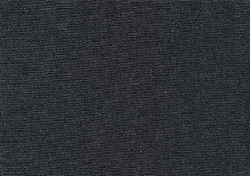 Byx-dräkttyg mörkgrå